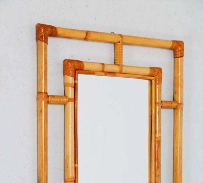 1970s Bamboo Mirror in the style of Bonacina -moioli-gallery-0170-0001-main-637019880704131023.jpg