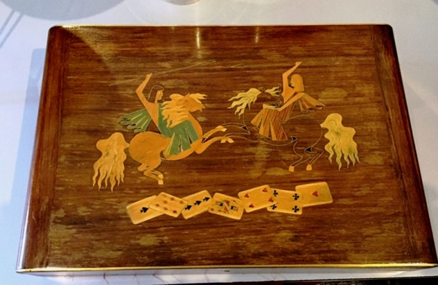 1940'S inlaid Italian game box-moioli-gallery-1940's game box_main_636374427962053631.JPG
