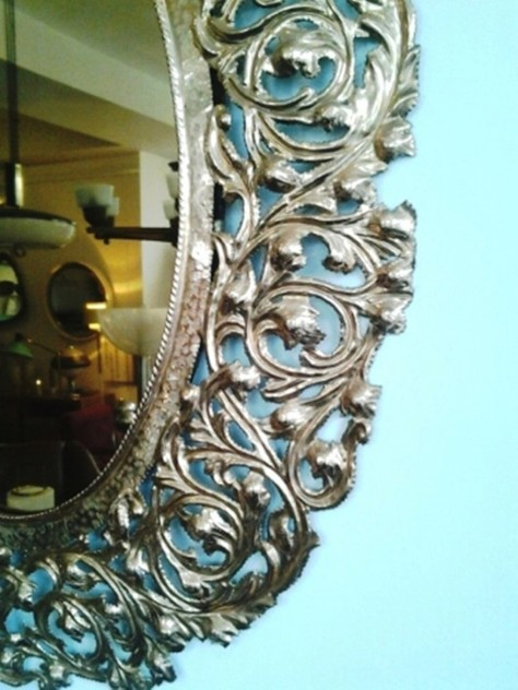 1960'S Baroque style Mirror-moioli-gallery-60-s-mirror-in-copper-2_main.jpg