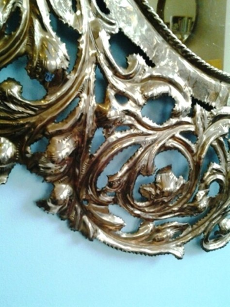 1960'S Baroque style Mirror-moioli-gallery-60-s-mirror-in-copper-3_main.jpg
