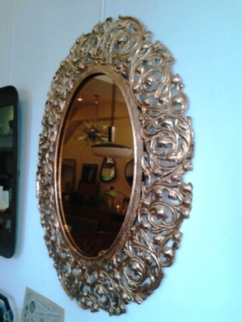 1960'S Baroque style Mirror-moioli-gallery-60-s-mirror-in-copper-5_main.jpg