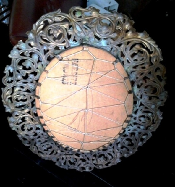 1960'S Baroque style Mirror-moioli-gallery-60-s-mirror-in-copper-6_main.jpg