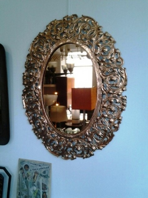 1960'S Baroque style Mirror-moioli-gallery-60-s-mirror-in-copper_main.jpg