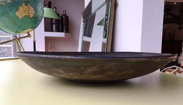 1970'S BOWL/DISH BY BARBINI MURANO-moioli-gallery-Barbini bowl  vetro scavo 3_main_636428218957344149.JPG