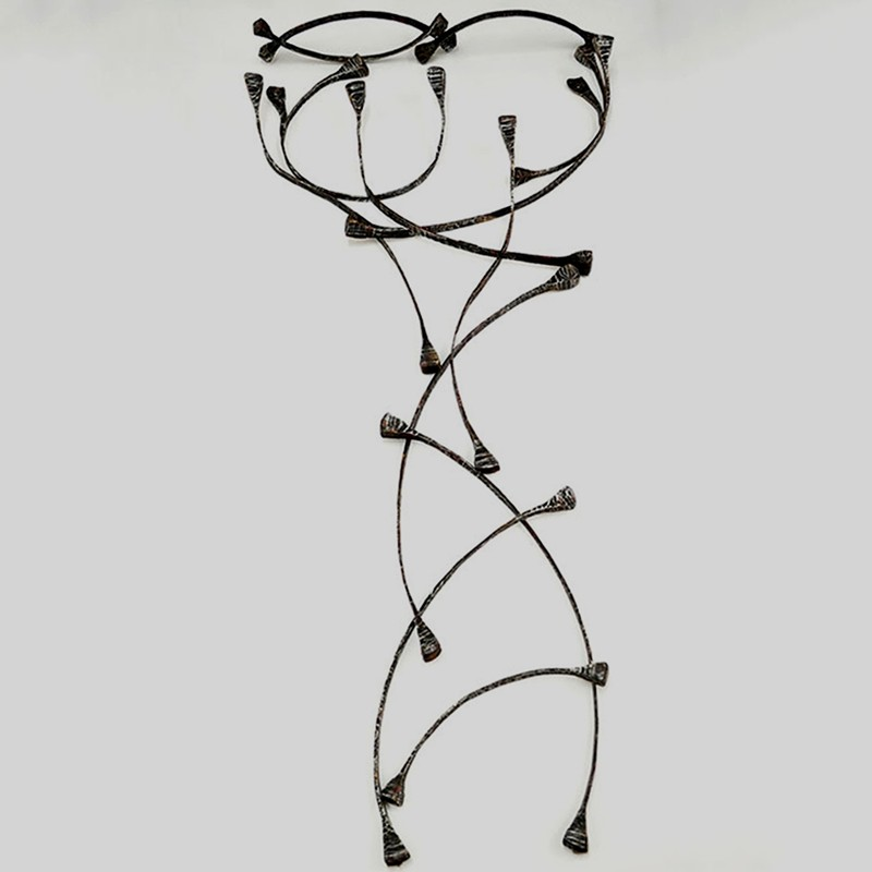 1960s Sculptural Coat Hanger by Salvino Marsura-moioli-gallery-Marsura coat hooks-original (1)-main-636597256528157511.jpg