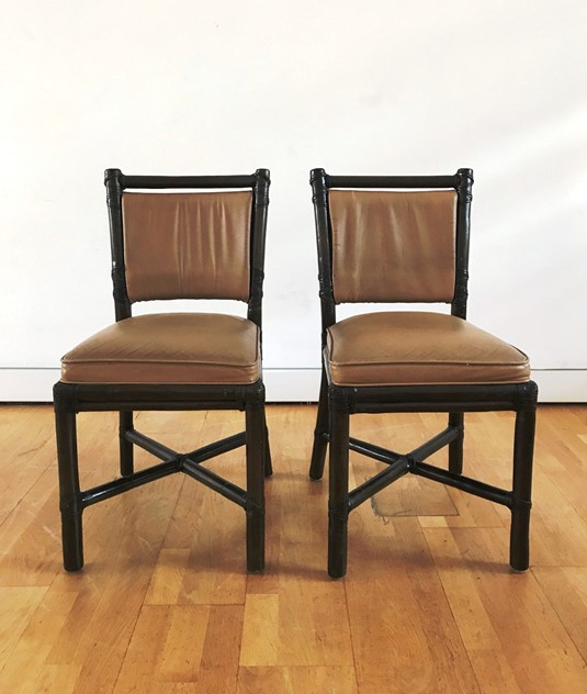 1970's Set of  8 McGuire Rattan Dining Chairs -moioli-gallery-McGuire sedie 1_main_636398710762039617.jpg