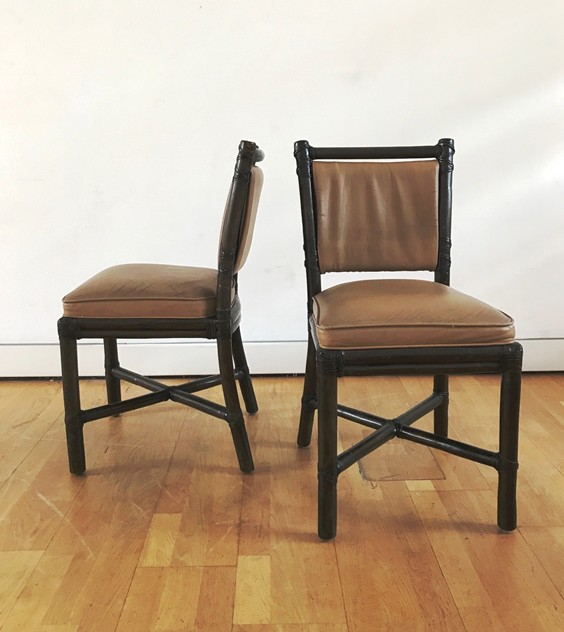1970's Set of  8 McGuire Rattan Dining Chairs -moioli-gallery-McGuire sedie 2_main_636398711096988793.jpg