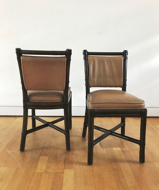 1970's Set of  8 McGuire Rattan Dining Chairs -moioli-gallery-McGuire sedie 3_main_636398711245664417.jpg