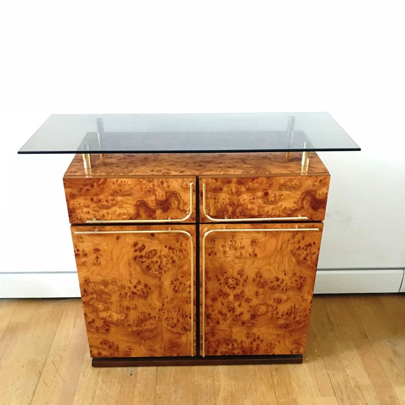 1970s Bar Cabinet by Vivai Del Sud-moioli-gallery-Mobile ingresso .bar Vivai del Sud 2-main-636693177765848390.jpg