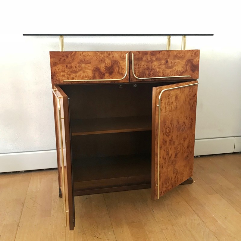1970s Bar Cabinet by Vivai Del Sud-moioli-gallery-Mobile ingresso .bar Vivai del Sud 5-main-636693177794709870.jpg