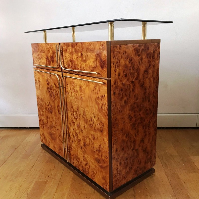 1970s Bar Cabinet by Vivai Del Sud-moioli-gallery-Mobile ingresso .bar Vivai del Sud 7-main-636693177749311542.jpg