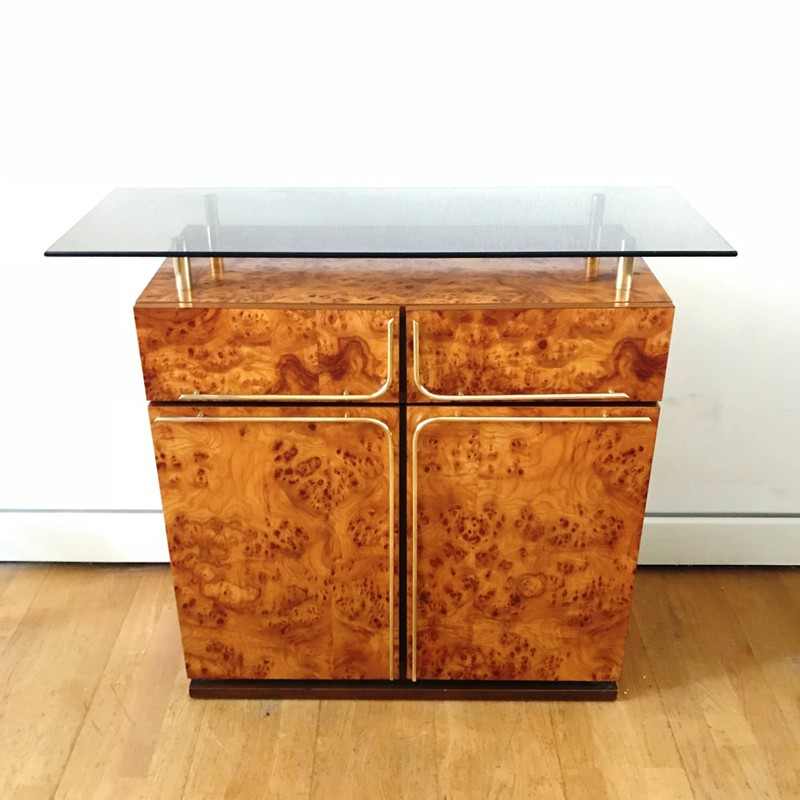1970s Bar Cabinet by Vivai Del Sud-moioli-gallery-Mobile ingresso .bar Vivai del Sud-main-636693177590963422.jpg