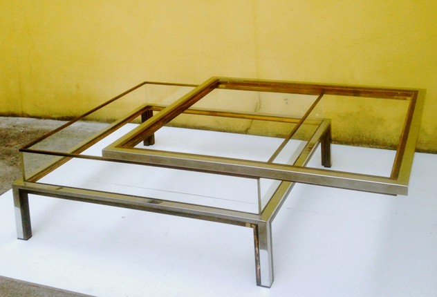 1970s Coffee Table with sliding top-moioli-gallery-Romeo rega coffee table 1_main_636072196497165790.jpg