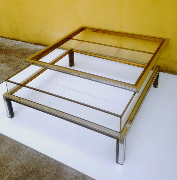1970s Coffee Table with sliding top-moioli-gallery-Romeo rega coffee table 2_main_636072197030713150.jpg