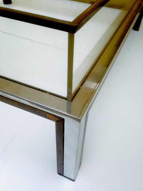 1970s Coffee Table with sliding top-moioli-gallery-Romeo rega coffee table 3_main_636072196814954086.jpg