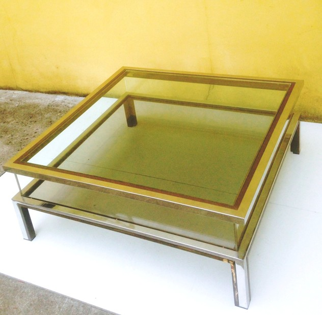 1970s Coffee Table with sliding top-moioli-gallery-Romeo rega coffee table 4_main_636072196369551246.jpg