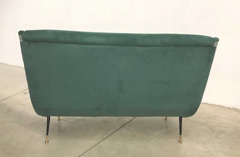 1950s Two Seater Sofa by Aldo Morbelli-moioli-gallery-aldo morbelli sofa 4-main-636790165794579390.jpg