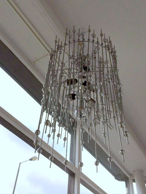 1960'S Ceiling Light -moioli-gallery-ceiling light biglie 1_main_636372885145011625.JPG
