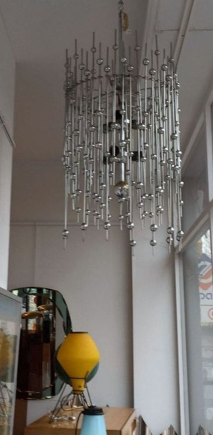 1960'S Ceiling Light -moioli-gallery-ceiling light biglie 5_main_636372884017229793.JPG