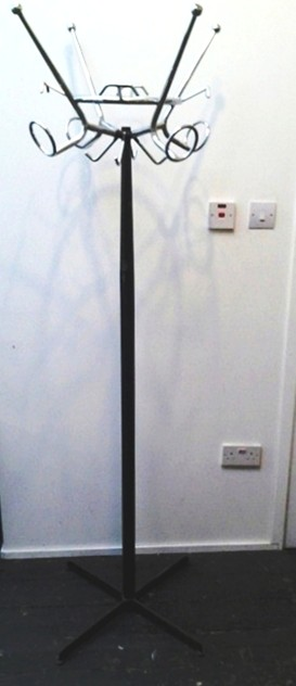 1950's Coat stand , iron and chromed metal -moioli-gallery-coat_hanger_50s_black_iron-1_main.jpeg