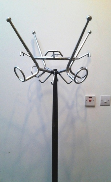 1950's Coat stand , iron and chromed metal -moioli-gallery-coat_hanger_50s_black_iron_2-1_main.jpeg