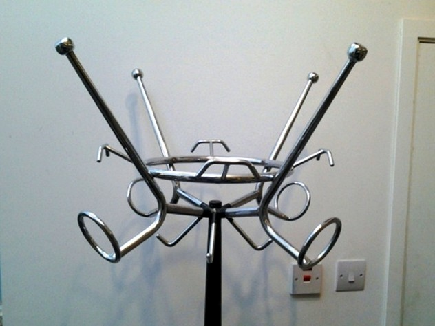 1950's Coat stand , iron and chromed metal -moioli-gallery-coat_hanger_50s_black_iron_4-1_main.jpeg