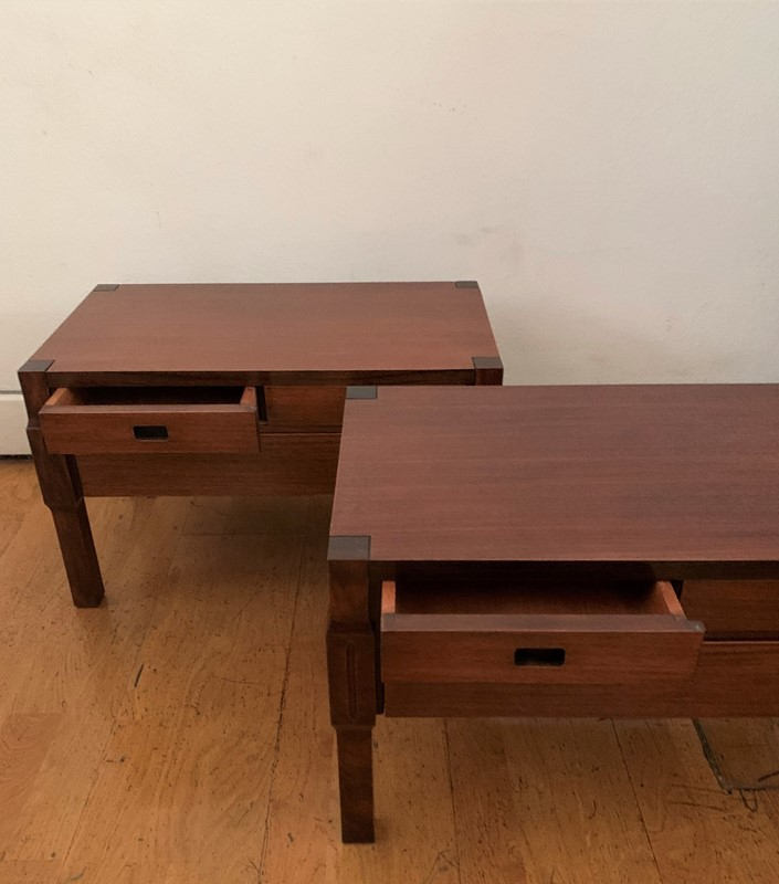 1960s Bed Side / Side Tables -moioli-gallery-comodini---side-tables-60s-palissando-3-main-637078786608242106.jpg