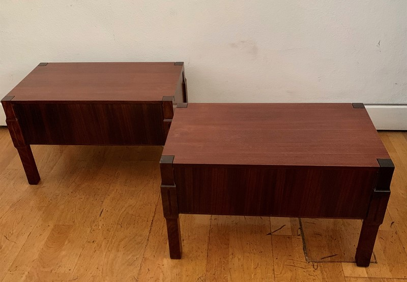 1960s Bed Side / Side Tables -moioli-gallery-comodini---side-tables-60s-palissando-4-main-637078786699647633.jpg