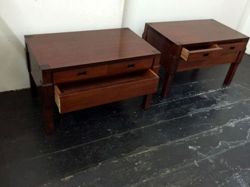 1960s Bed Side / Side Tables -moioli-gallery-comodini---side-tables-60s-palissando-bis-main-637078786495442338.JPG