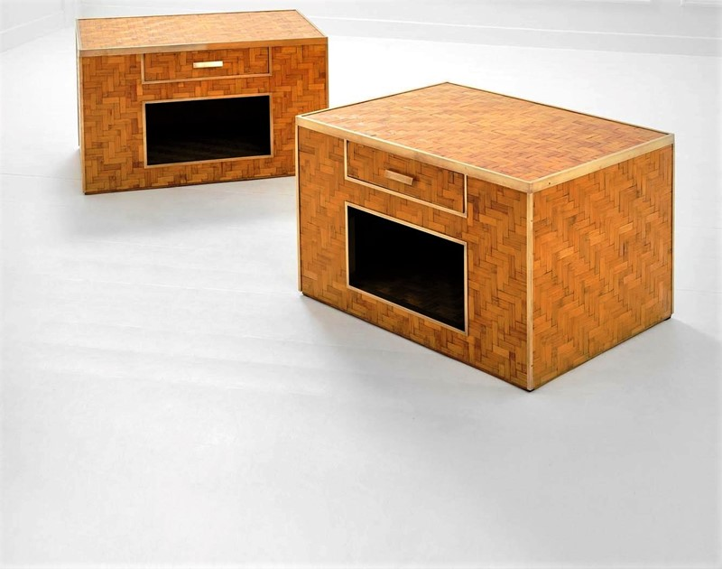 1970s Pair of Bed Side tables by Vivai Del Sud-moioli-gallery-comodini-vivai-del-sud-main-637388090661353438.jpg