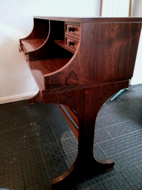 60'S Italian unusual desk/console-moioli-gallery-console-desk 60's in rosewood 2_main_636372072516598200.jpg
