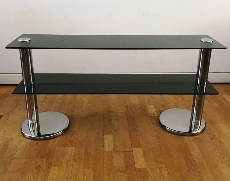 1970s Pair of Italian Sofa Table-Consoles-moioli-gallery-coppia etagere consoles 70s 8-main-636717395838804147.jpg