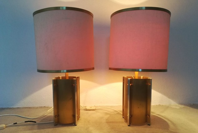 1970s Pair Table Lamps by Sciolari-Roma-moioli-gallery-coppia lampade sciolari ottone_main_636401415193700309.jpg