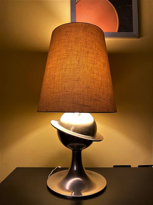 Amazing -Space Age - Pair of Table Lamp-moioli-gallery-coppia-lampade-bicolore-saturno-bis-main-637297189530560975.jpg