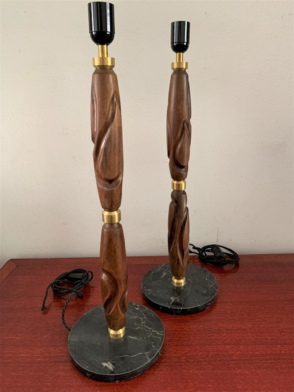1950s Large Table Lamps Bases -moioli-gallery-coppia-lampade-legno-marmo-main-637076828207563887.jpg