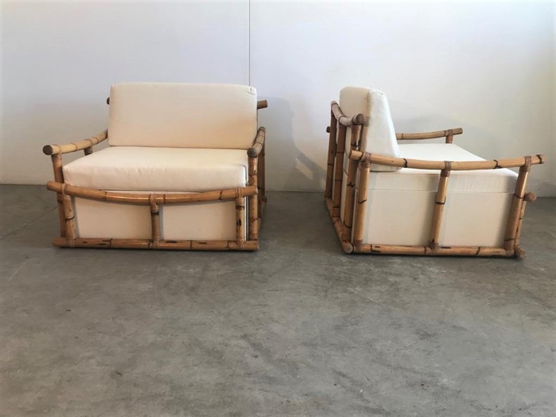 1970s Pair of Large Armchairs in Bamboo -moioli-gallery-coppia-poltrone-bamboo-andrea-1-main-637255572404722291.jpg