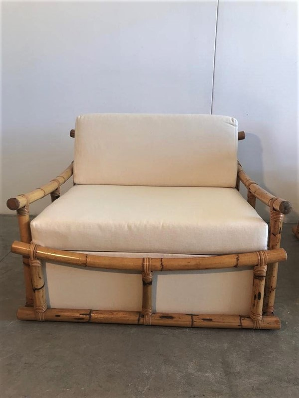 1970s Pair of Large Armchairs in Bamboo -moioli-gallery-coppia-poltrone-bamboo-andrea-3-main-637255572584723716.jpg