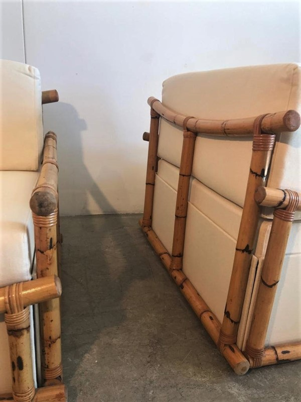 1970s Pair of Large Armchairs in Bamboo -moioli-gallery-coppia-poltrone-bamboo-andrea-4-main-637255572692068315.jpg