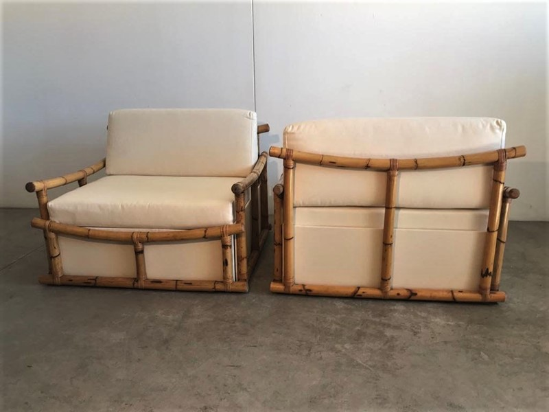 1970s Pair of Large Armchairs in Bamboo -moioli-gallery-coppia-poltrone-bamboo-andrea-main-637255572490346781.jpg