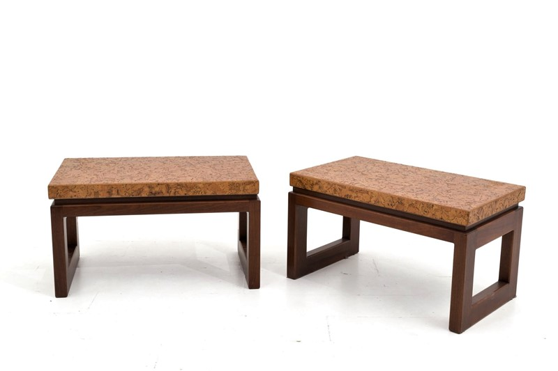 1950s Pair of Side Tables by Paul Frankl-moioli-gallery-coppia-tavolini-paul-frankl--75cm-by-44-by-43-h-main-637383576324773046.jpg