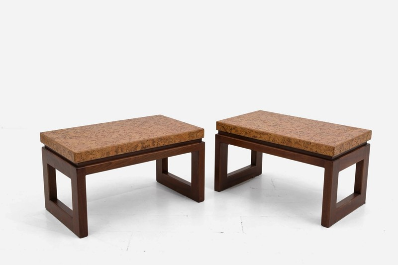 1950s Pair of Side Tables by Paul Frankl-moioli-gallery-coppia-tavolini-paul-frankl-1-main-637383576154462000.jpg