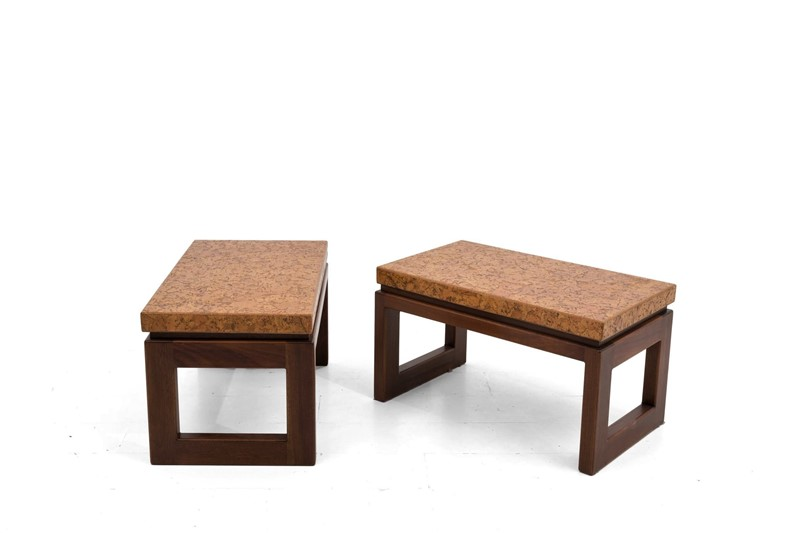 1950s Pair of Side Tables by Paul Frankl-moioli-gallery-coppia-tavolini-paul-frankl-2-main-637383576307742057.jpg