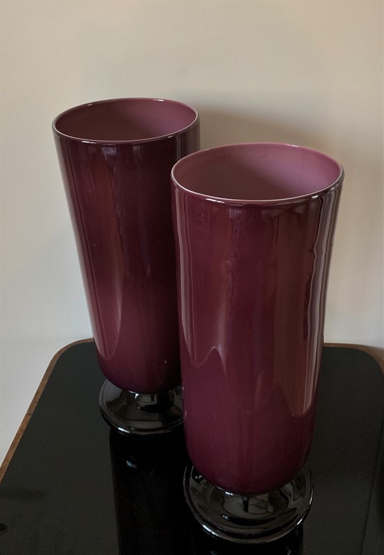 Pair of 50s Murano Glass Vases/Urns/Jars -moioli-gallery-coppia-vasi-viola-in-vetro-di-murano-4-main-637037897106108125.jpg