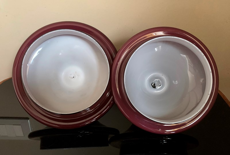 Pair of 50s Murano Glass Vases/Urns/Jars -moioli-gallery-coppia-vasi-viola-in-vetro-di-murano-7-main-637037897113921373.jpg