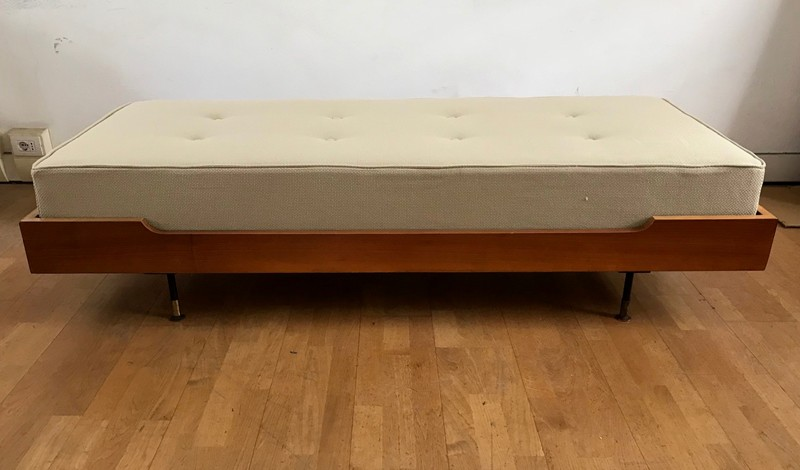 1950s  Day Bed -moioli-gallery-day bed 50s bello 3-main-636698655200332498.jpg