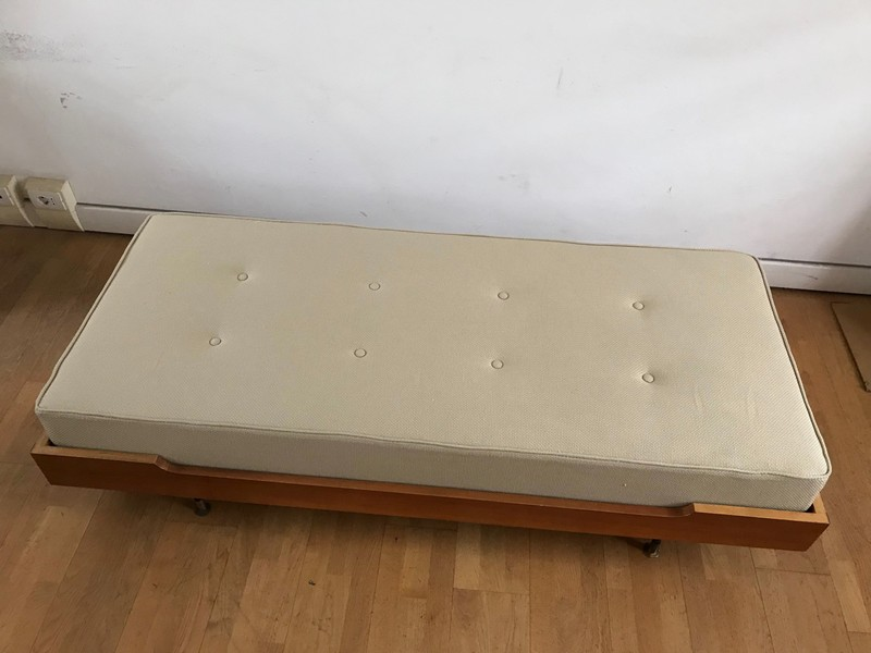 1950s  Day Bed -moioli-gallery-day bed 50s bello 6-main-636698654701574922.jpg