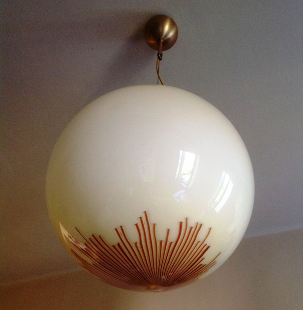 1970's Large Glass Ball Pendant by La Murrina-moioli-gallery-grande palla la murrina 2_main_636104893971762855.JPG
