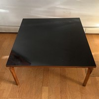 Ico Parisi -Coffee Table. mod.748 - for Cassina