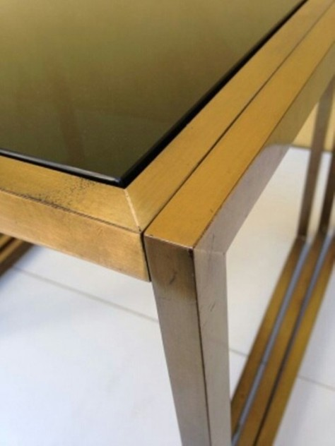 1970'S brass nest of tables-moioli-gallery-img-20140411-wa0000_resized_main.jpg