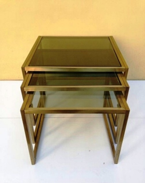 1970'S brass nest of tables-moioli-gallery-img-20140411-wa0004_resized_main.jpg